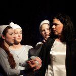 zauberfloete-2011-4