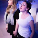 gesungene-gebete-2016-4