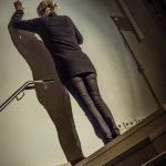 gesungene-gebete-2016-5